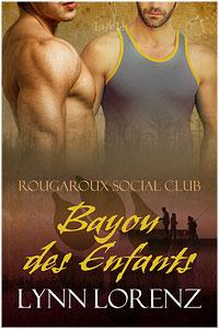 Review: Bayou des Enfants by Lynn Lorenz