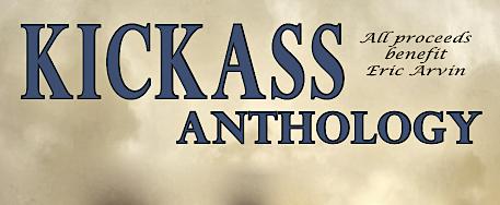 Kickass Banner