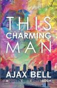 Review: This Charming Man by Ajax Bell