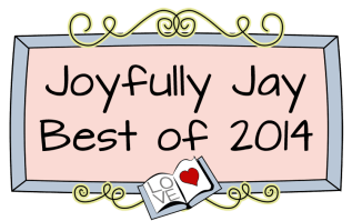 Best of 2014 Roundup!