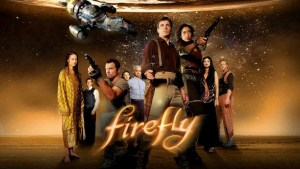 firefly-cast-time-flies-firefly-is-twelve-years-old