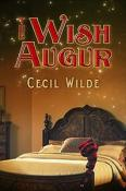The Wish Augur