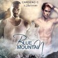 Audiobook Review: Blue Mountain by Cardeno C