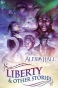 LibertyAndOtherStories_400x600