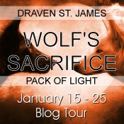 Wolfs-Sacrifice-Blog-Tour-copy