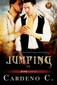 Review: Jumping In by Cardeno C
