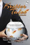 Kritter Tales