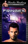 Review: Fringes by Shae Connor