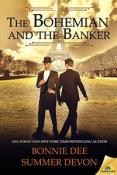 Review: The Bohemian and the Banker by Bonnie Dee and Summer Devon