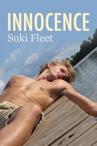 Review: Innocence by Suki Fleet