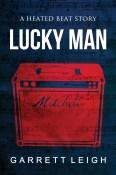 lucky man