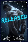 Review: Released by A.J. Ridges