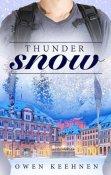 Thunder Snow