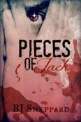 Pieces of Jack