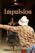 Impulsion by James Buchanan