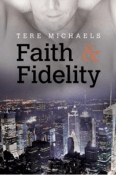 Faith and Fidelity