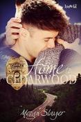 Review: Home to Cedarwood by Megan Slayer