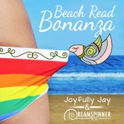 BeachReadBonanza_FBpost