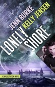 Review: Lonely Shore by Jenn Burke and Kelly Jensen