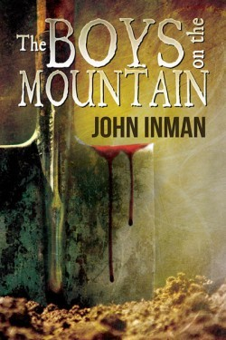 Review: The Boys on the Mountain by John Inman