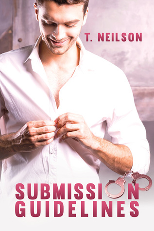 Review: Submission Guidelines by T. Neilson