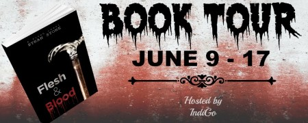 Flesh-Blood-Tour-Banner