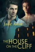 Review: The House on the Cliff by Jade Astor