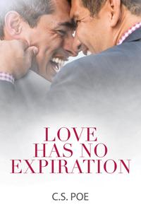 Review: Love Has No Expiration by C.S. Poe and Until I Found You by B.G. Thomas