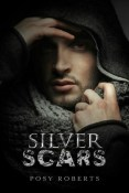 Review: Silver Scars by Posy Roberts