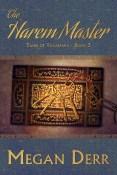 Review: The Harem Master by Megan Derr