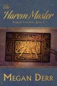 The Harem Master by Megan Derr