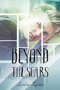 Review: Beyond the Scars by Louise Lyons