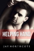 Review: Helping Hand by Jay Northcote