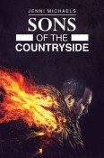 Sons of the Countryside