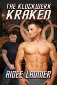 Review: The Klockwerk Kraken by Aidee Ladnier
