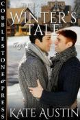 Review: Winter's Tale by Kate Austin