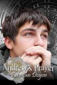Review: Andrew's Prayer by Ashavan Doyon