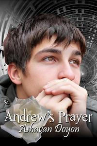 Review: Andrew's Prayer by Ashavan Doyon