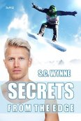 Review: Secrets From the Edge by S.C. Wynne