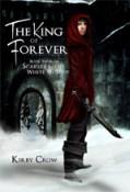 King of Forever