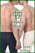 Review: Double Heat by Lynn Kelling