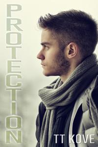 Review: Protection by TT Kove