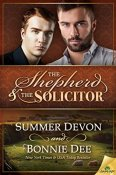 shepherd and solicitor
