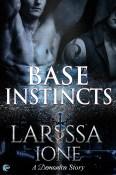 BaseInstincts_1200x1800HR