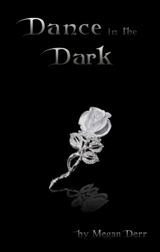 Guest Post: Dance in the Dark by Megan Derr (free short!)