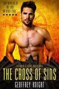 Review: Cross of Sins by Geoffrey Knight