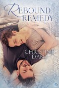 Review: Rebound Remedy by Christine d'Abo
