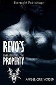Revo's Property