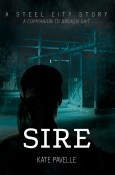 SIRE-cover