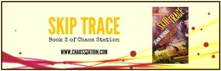 skip trace banner